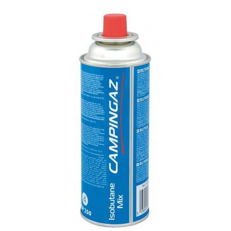 Cartucho de gas Campingaz CP250 perforable