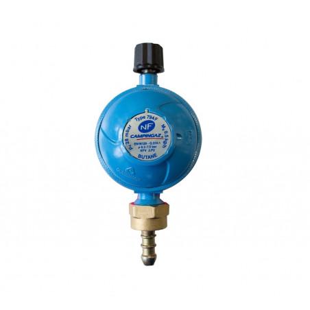 Regulador de gas Campingaz 28 MBAR