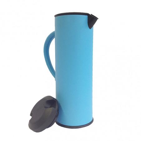 Taza Hosa JARRA TERMO CAFÉ 1L - azul