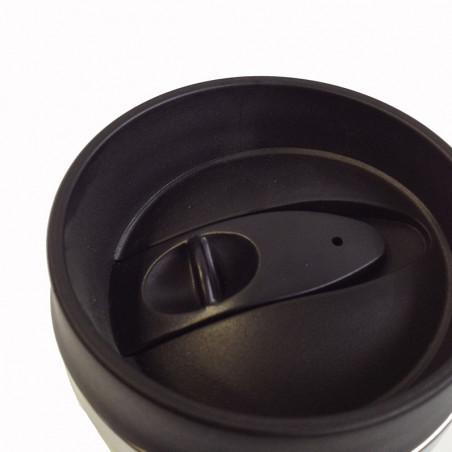 Vaso HOSA COFFEE TERMO 0,5L verde