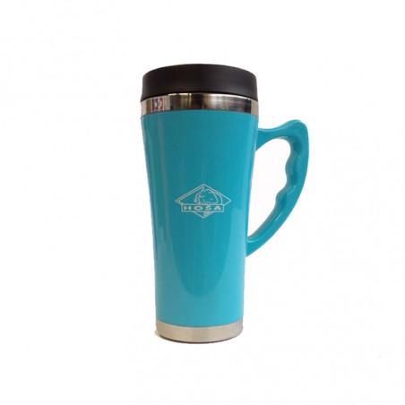 Vaso HOSA COFFEE TERMO 0,5L azul