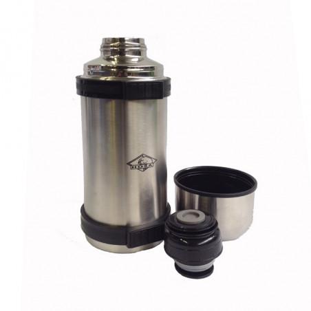 Botella termo HOSA INOX 1,5L con taza