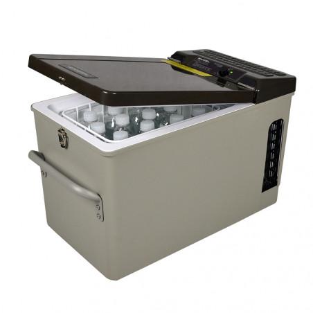 Nevera portátil con compresor ENGEL MT17F 15L 12/24/230V
