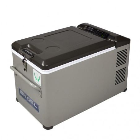 Nevera-congelador portátil con compresor ENGEL MT35F 32L