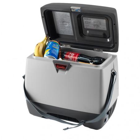 Nevera portátil con compresor LITTLE ENGEL MD14F 14L