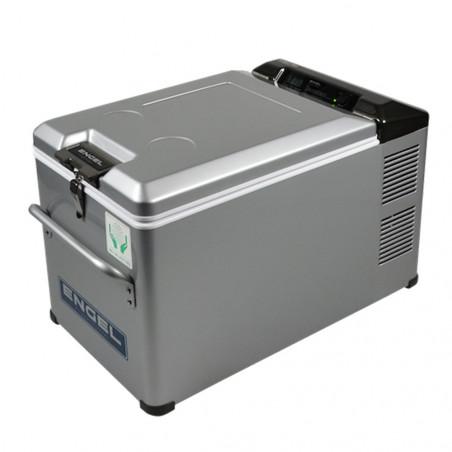 Nevera-congelador portátil con compresor ENGEL MT35F-S DIGITAL - 32L