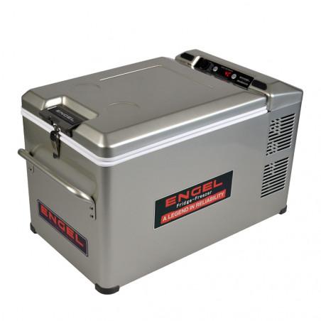 Nevera-congelador portátil con compresor ENGEL MT35-PLATINUM - 32L