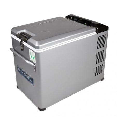Nevera-congelador portátil con compresor ENGEL MT45F-S DIGITAL - 42L