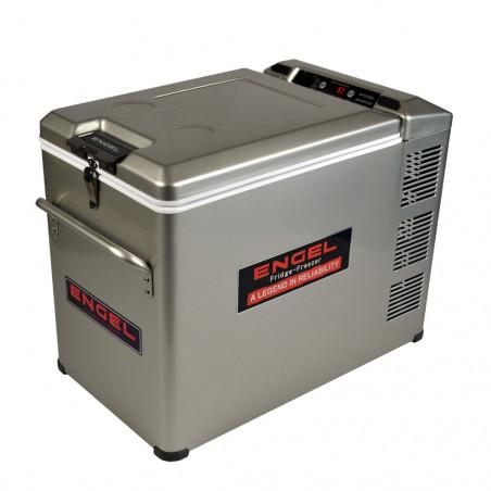 Nevera-congelador portátil con compresor ENGEL MT45-PLATINUM - 42L
