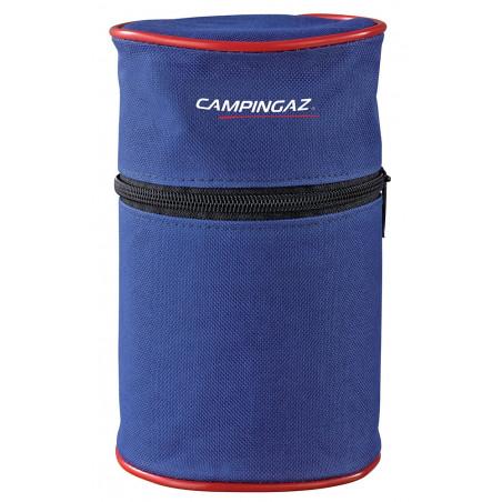 Lámpara de gas Campingaz LUMOSTAR® PLUS PZ para camping