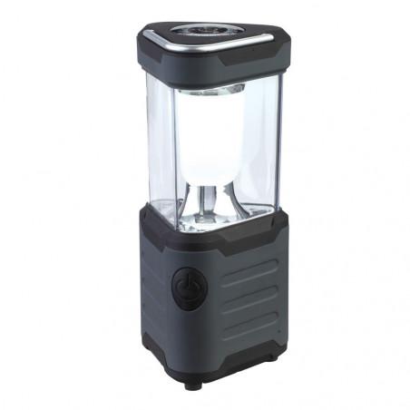Lámpara de camping OZtrail ARCHER LED COMPACT 200 lumenes