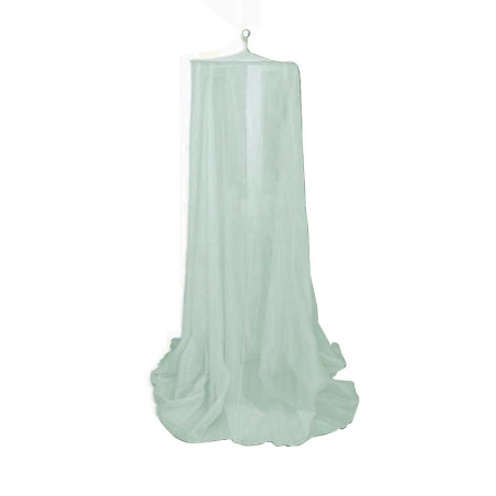 Mosquitera OZtrail MOZZIE NET DOUBLE BELL STYLE - verde