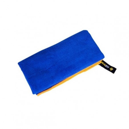 Toalla microfibra de manos OZtrail PERSONAL TOWEL 40 X 80 CM
