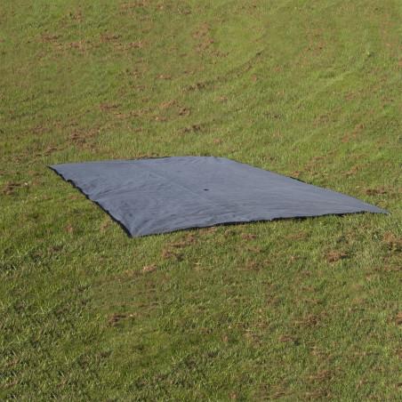 Suelo para carpa plegable OZtrail de 3 x 3 m