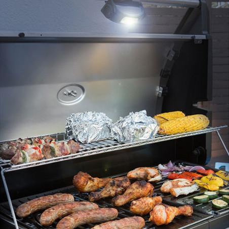 Luz para barbacoas Campingaz BBQ LIGHT