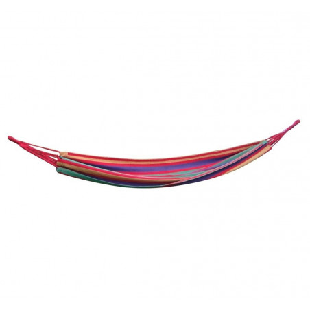 Hamaca individual OZtrail ANYWHERE HAMMOCK SINGLE