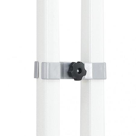 Pack de 4 conectores para patas de carpa plegable OZtrail GAZEBO FRAME CONECTOR