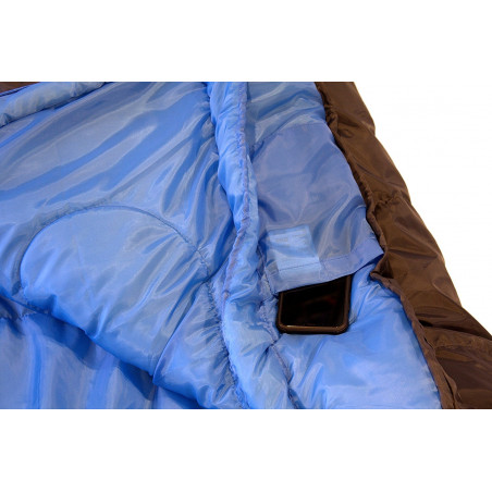 Saco de dormir High Peak TR 300