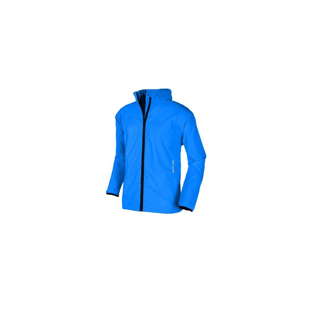 http://www.campingsport.es/729-thickbox_default/cortavientos-junior-azul.jpg