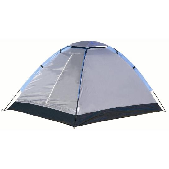 be1a753f55d Tiendas de campaña para 2 personas - Camping Sport