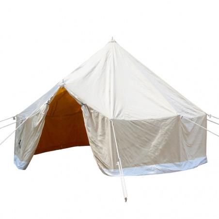Hosa TIPI 5x5 arena - Tienda de campaña bell algodón
