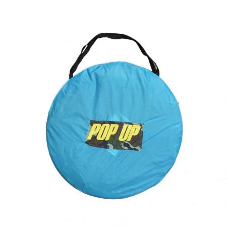 Tienda de campaña instantánea Hosa POP UP 3 - camu