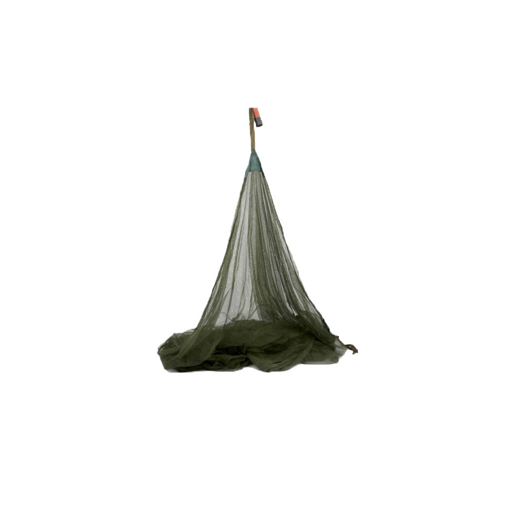 Mosquitera individual Rockwest CAMPO - verde