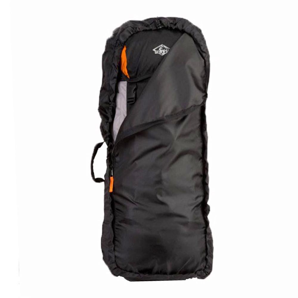 Cubremochilas FUNDA VIAJE para mochilas de trekking