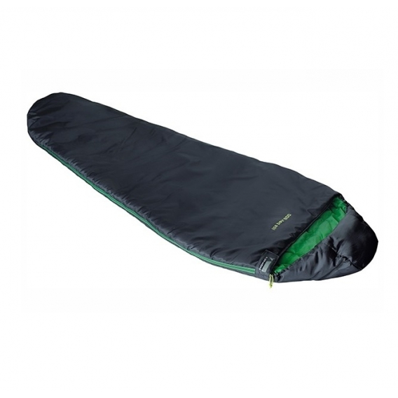 Saco de dormir High Peak LITE PACK 800