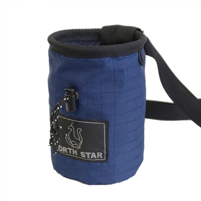Magnesio North Star Bag Chalk Navy De Escalada Bolsa lF1TKcJ
