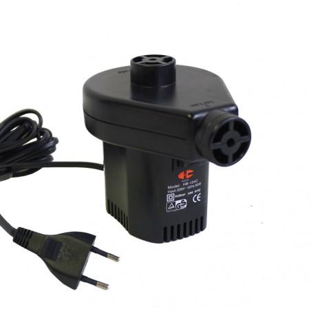 Hinchador eléctrico Hosa 12V 95W - a red