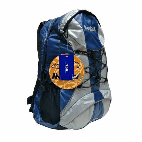 Mochila de trekking Inesca MINERVA 25L - azul