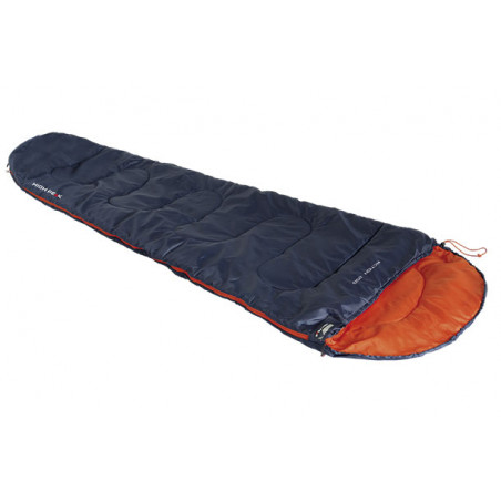 Saco de dormir High Peak ACTION 250
