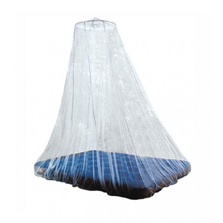 Mosquitera High Peak SAVANNE POP UP MOSQUITO NET