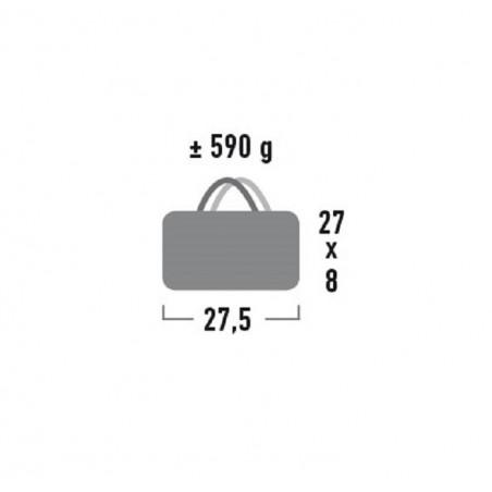Mosquitera High Peak SAVANNE POP UP MOSQUITO NET