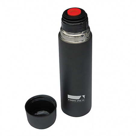 Botella termo High Peak THERMO FLASK 1L