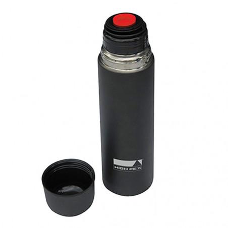 Botella termo High Peak THERMO FLASK 1L
