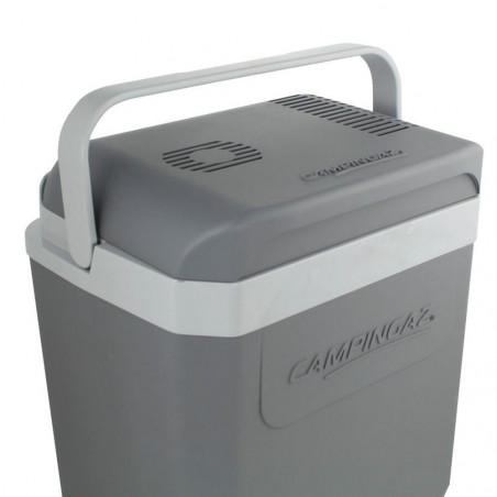 Nevera electrica Campingaz POWERBOX PLUS 28L