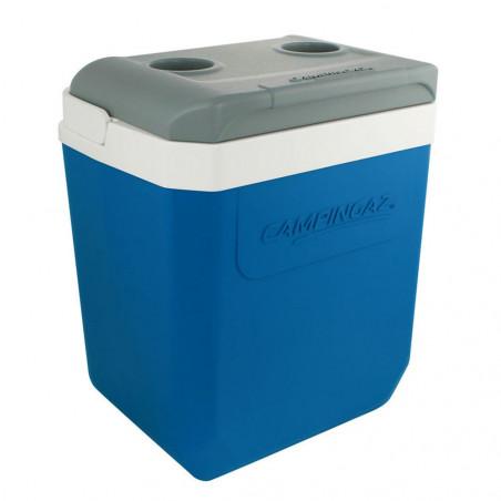 Nevera rígida Campingaz ICETIME® PLUS EXTREME 25L - azul