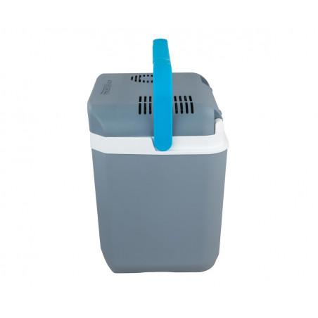 Nevera electrica Campingaz POWERBOX® PLUS 24l
