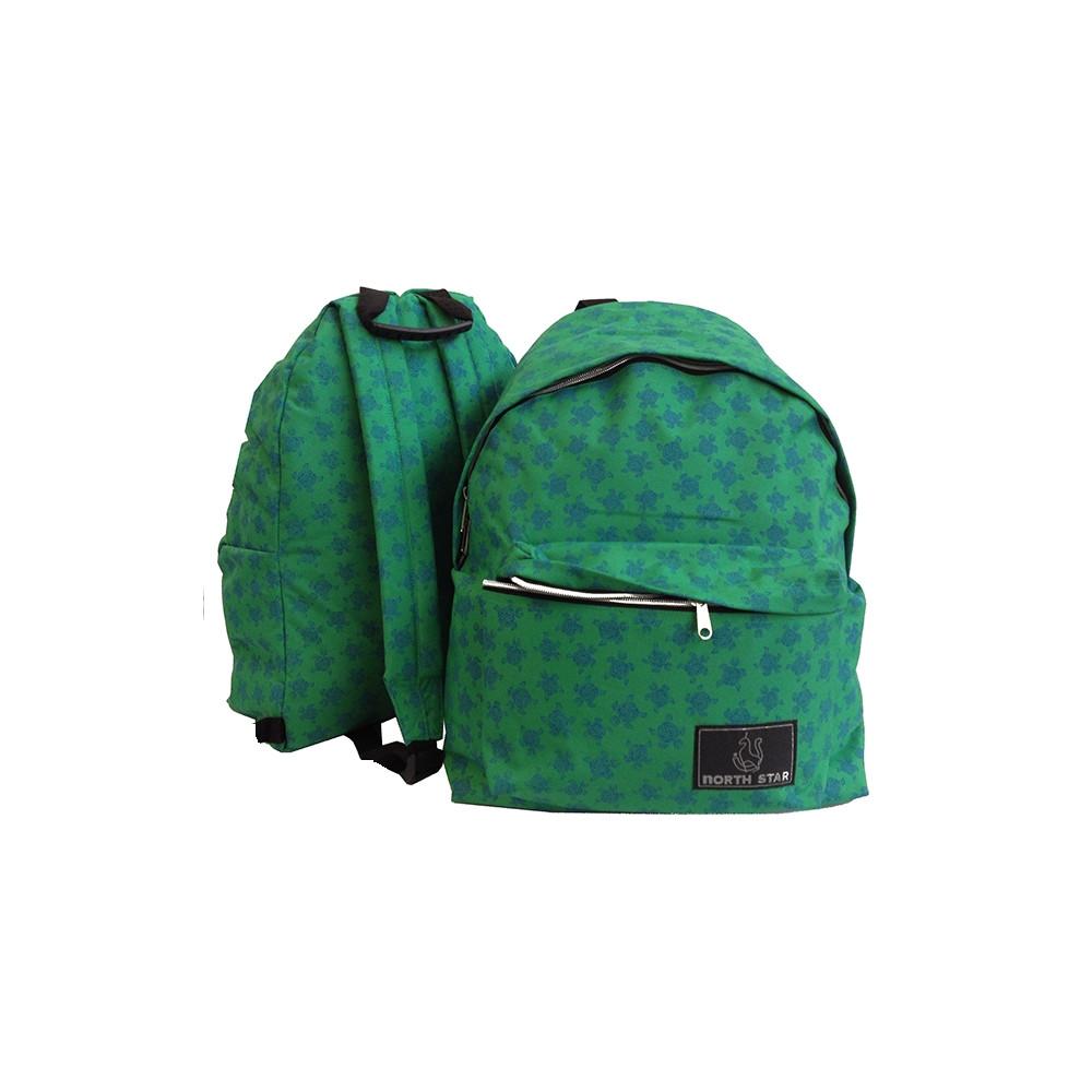 http://www.campingsport.es/934-thickbox_default/mochilas-daypack-turtle-verde.jpg