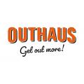 Outhaus