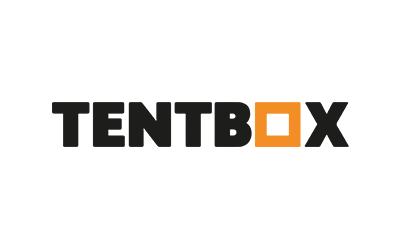 Tentbox