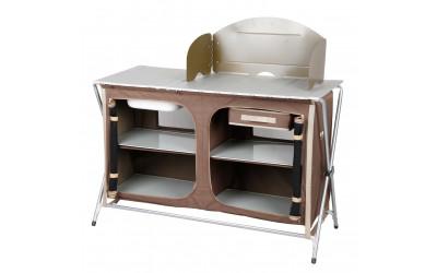 Muebles cocina camping sport - Muebles de cocina camping ...