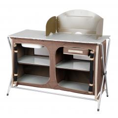 Cocina para camping | Comprar mobiliario de cocina - Camping Sport
