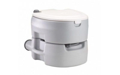 WC portátiles
