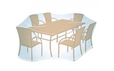 Para mesas