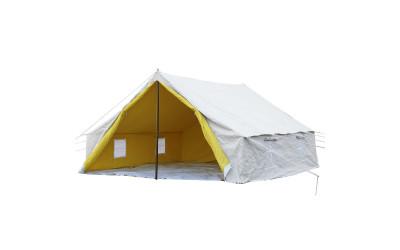 Tiendas grandes campamentos