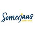 Somerjaus