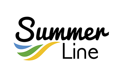 SummerLine